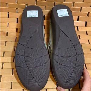 Clarks Shoes - Clarks Sillian Stork shoes 8 1/2W